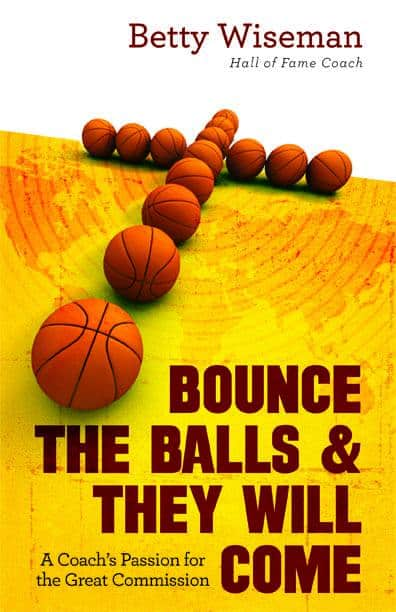 Bounce the Balls and They Will Come