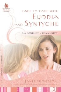 Face-to-Face With Euodia And Syntyche