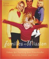 Families On Mission