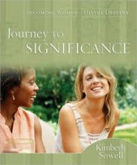 Journey To Significance