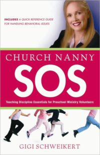 Church Nanny SOS