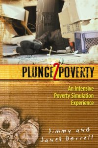 Plunge2Poverty