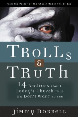 trolls-and-truth-final-hi-res-682×1024