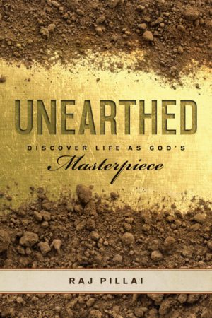Unearthed_N174120