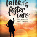 Faith & Foster Care
