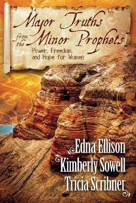 Major Truths from the Minor Prophets